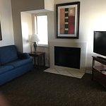 Foto de Chase Suite Hotel El Paso