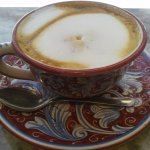 Foto van La Colombe Coffee Roasters