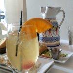 Spain Restaurant & Toma Bar