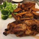 Photo de Ben's Kosher Delicatessen Restaurant & Caterers