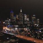 Foto de Quay West Suites Melbourne