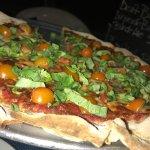 Foto de Mi Familias Pizzeria