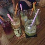صورة فوتوغرافية لـ La Cachina Bar