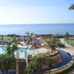 The Cliffs Resort Foto