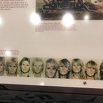 Foto de DEA Museum & Visitors Center