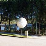 Photo of Axis Ponte de Lima Golf Resort-Ponte do lima