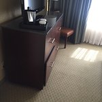 Photo de Embassy Suites by Hilton Philadelphia-Valley Forge