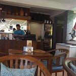 Foto di Luhtu's Coffee Shop