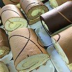 Mourilyan Bakery