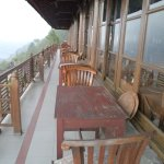 Lakeview Ecolodge Foto