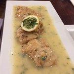 Foto de Nonno's Italian Restaurant