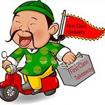 Home Delivery ,Take Away and Fine Dining Indian Restaurant