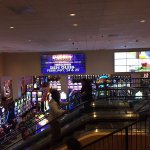 Photo of Fantasy Springs Resort Casino