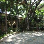 Photo of Estelar Santamar Hotel & Convention Center