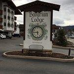 Foto de Bavarian Lodge