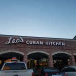 Foto de Leo's Cuban Kitchen