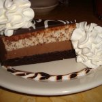 The Cheesecake Factory - Tysons Galleria