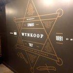 Photo de Wynkoop Brewing Company