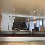 Photo de Allegria Hotel