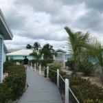 Photo de Hideaways at Palm Bay