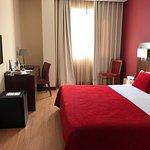 Photo of Monte Rio Hotel