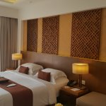 Photo of Bali Niksoma Boutique Beach Resort