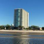 Photo de Ocean Club at Biloxi