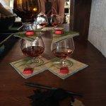 Meranova Guest Inn Foto
