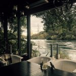 Huka Lodge Picture