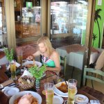 Photo of Thomas's Jungle Taverna