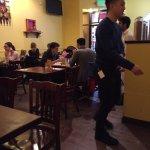 Photo de Little Delhi Restaurant