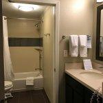 Staybridge Suites Anaheim - Resort Area Foto
