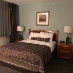 Photo de Staybridge Suites Anaheim - Resort Area