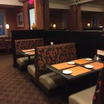 Foto de Radisson Hotel Orlando - Lake Buena Vista