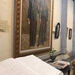 Agung Rai Museum of Art (ARMA) Foto