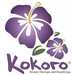 Kokoro Beauty Therapy and Health Spa