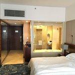 Photo of Good International Hotel