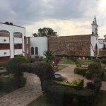 Photo of Mision La Muralla