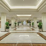 Photo of Sheraton Lima Hotel & Convention Center