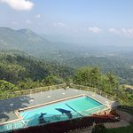Photo of Green View Holiday Resort