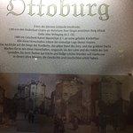 Ottoburg Foto