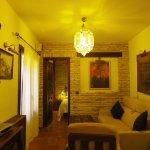 Foto de Arte Vida Suites & Spa