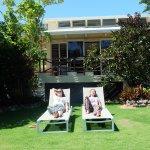 Photo of Musket Cove Island Resort