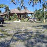 Photo of Nirwana Resort and Spa