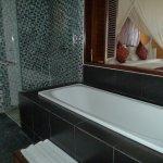 Photo de Nirwana Resort and Spa