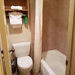 Foto de Shadow Ridge Resort Hotel