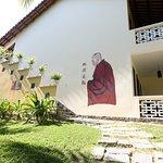 le belhamy resort & spa Photo