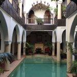 Photo of Riad Opale Marrakech