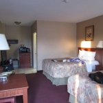Photo of Canadas Best Value Inn Toronto