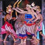 Foto de Ramayana Ballet Purawisata